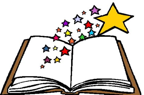 How to write a book review BookTrust