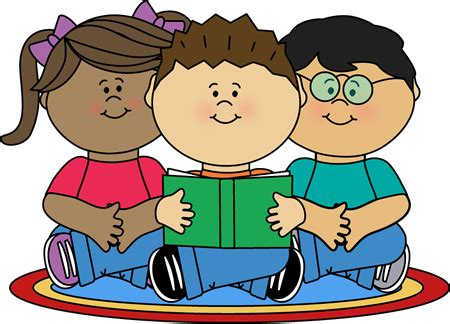 Writing book reviews kids